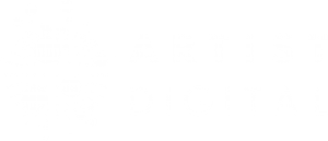Artist Digital Logo